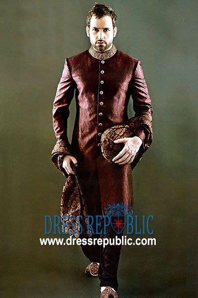 Dress Makkah Madinah Hs5741 142 best images about sherwani collection on birmingham ux ui designer and sherwani