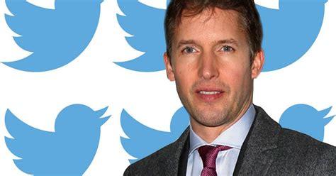 james blunt mp james blunt s best twitter comebacks after he blasts