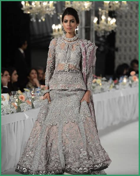 Bridal Collection by Elan Bridal Dresses Collection 2016 Club