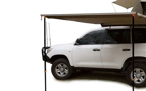 Tjm Awning by Darche Eclipse Awning Tjm Perth
