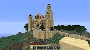 Neuschwanstein Castle Floor Plan Neuschwanstein Castle Minecraft Project