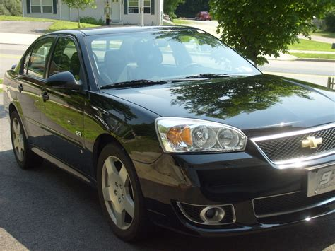 2006 malibu maxx recalls search malibu maxx recalls autos post