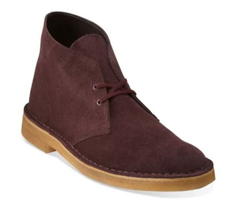best mens desert boots 11 best mens desert boots for fall 2015 new top clarks