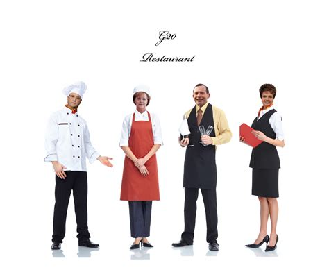 Indian Restaurant Kitchen Design What Really Happened Designers Go Behind The Scenes At