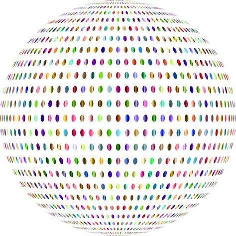polka dot pattern png polka dots pattern png