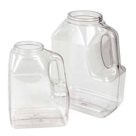 vintage chagne 5 gallon glass jar anchor hocking 85545r 12 gallon glass