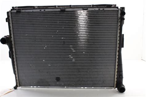 2002 2003 2004 2005 bmw 325i radiator 17117513922 ebay