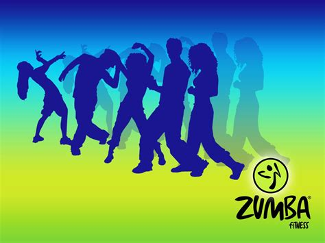 zumba wallpaper design zumba emotion at peek