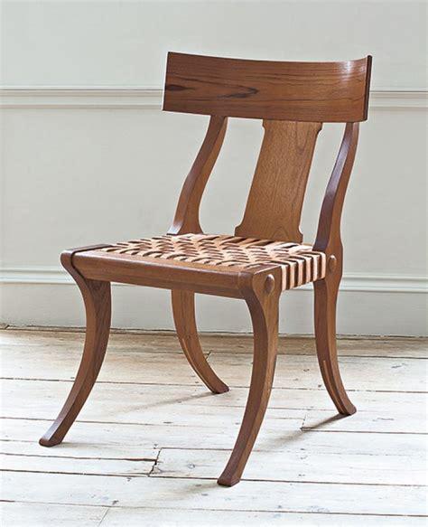 klismos chair klismos chair reproduction antique furniture jamb