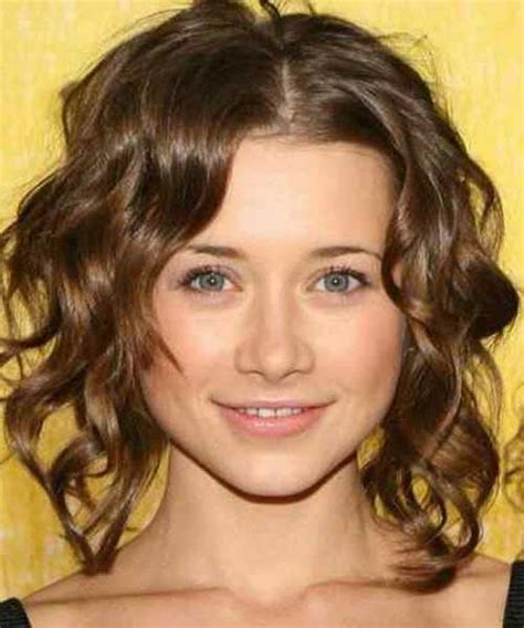 20 long hairstyles for round face shape hairstyles really popular 20 bob haircuts for round face shape bob