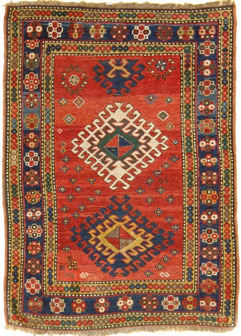 tappeto caucasico tappeti caucasici antichi morandi tappeti
