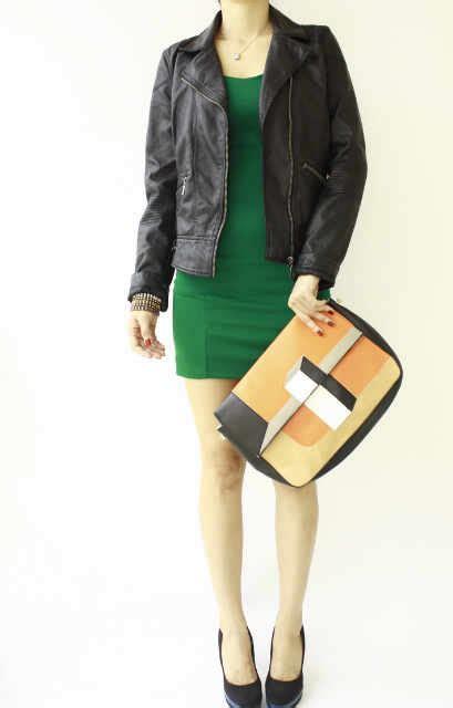 Sprei Ukuran 200x200 Tinggi 40 jual reseller welcome tas sepatu wanita dll