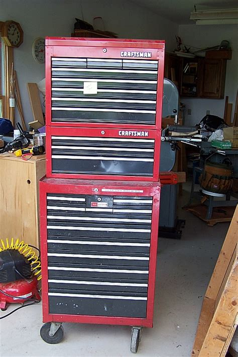 toolbox drawer liner ideas tool drawer liner ideas