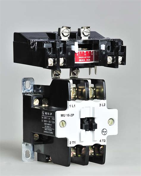 ge lighting contactor wiring diagrams allen bradley