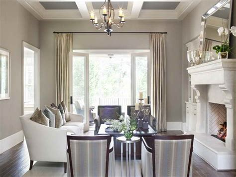 benjamin moore colors for living room indoor benjamin moore white dove interior color benjamin