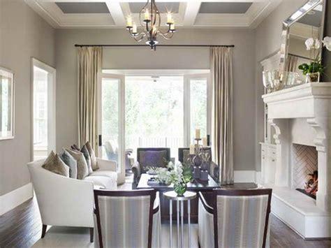 benjamin moore living room colors indoor benjamin moore white dove interior color white