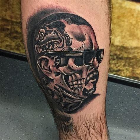 tattoo parlor glasgow jam tats tattoo of comptondavid timeless tattoo