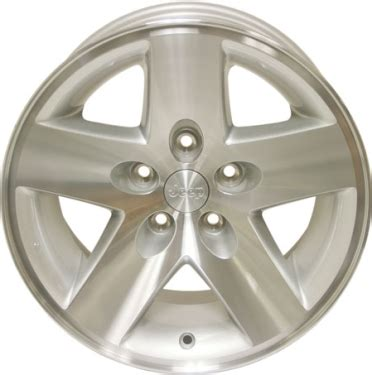 what lug pattern is a jeep wrangler jeep wrangler bolt pattern size autos post