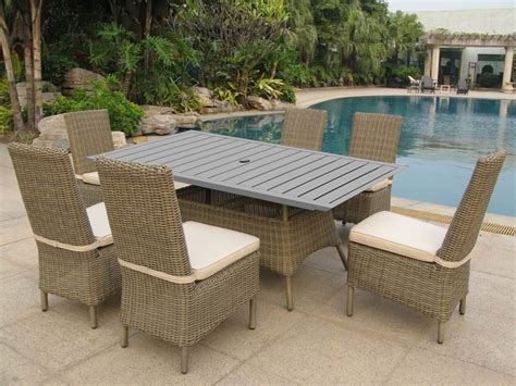 cypress patio furniture pin by trees n trends unique home decor on outdoor living by trees