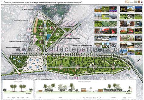 Aménagement Salle De Jeux 5161 by Les Projets Concours As Partners