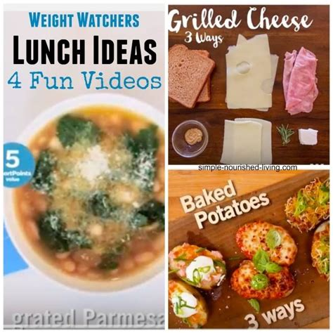 weight watchers cookbook and easy smart points recipes for rapid weight loss and a healthy lifestyle books 17 best images about weight watchers recipes with smart
