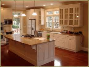 unfinished kitchen cabinet doors with glass home design