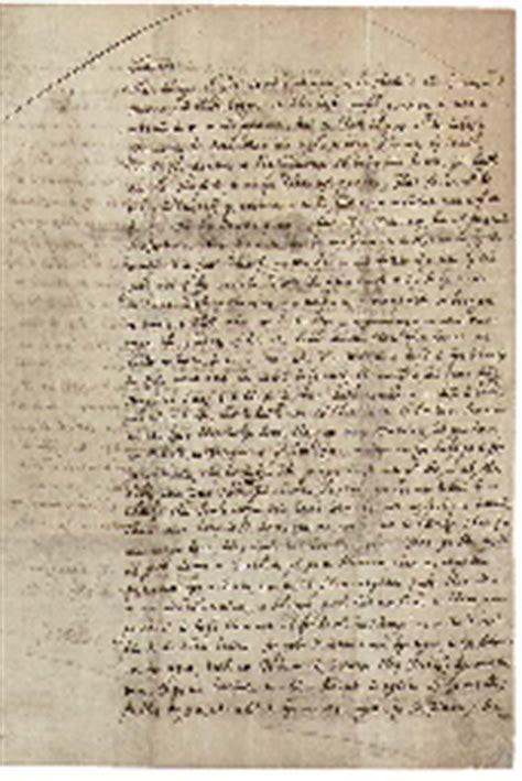 signing a letter donne 1572 1631 autograph letter signed j 1624
