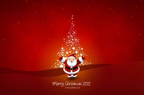 imagenes musicales navidad gratis fondos de navidad descargar psd gratis