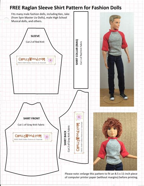 fashion doll template 1000 images about ken doll on