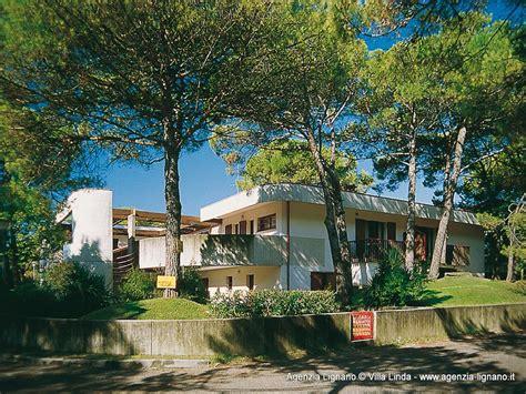 lignano pineta appartamenti appartamento flat in lignano pineta italia lignano