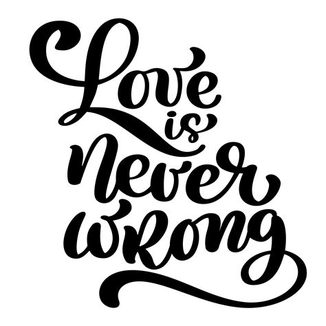 love   wrong motivational  inspirational quote