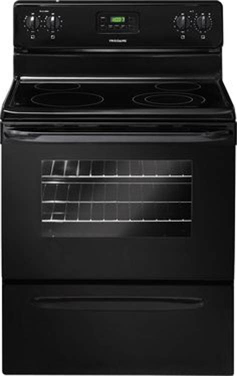 Oven Hock Model No 4 1000 images about kimbrell s appliances on