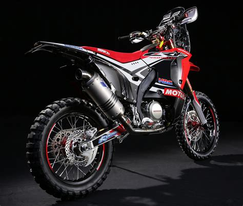 honda crf image gallery 2014 crf 450 custom