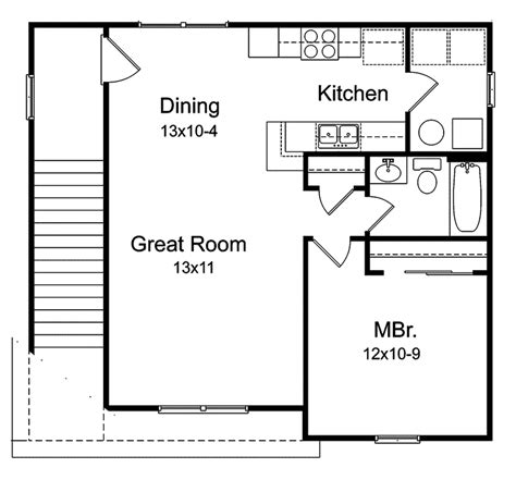 2 car garage floor plans garage apartment floor plans 2 bedroom apartment floor