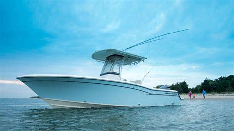 boat dealers in ma ma new and pre owned used boat sales massachusetts