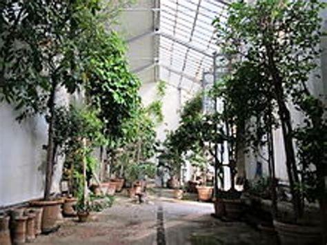 giardino dei semplici firenze museo di storia naturale i profumi dell orto botanico