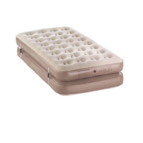 portable air mattresses  camping