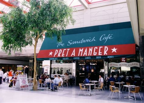 retail awnings and blinds for designer outlet centres