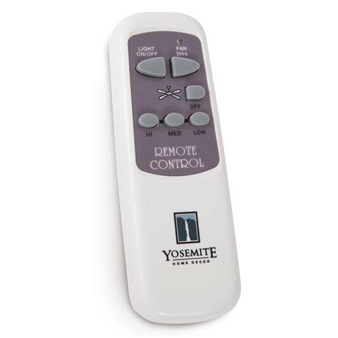 woods outdoor weatherproof wireless remote with 3