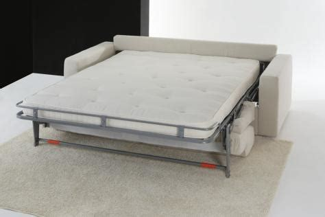 Sofa Bed Couches For Sale Sofa Bed Furniture Sofa Bed For Sale