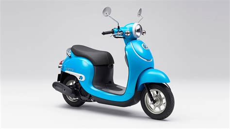 honda dio motor scooter archives for 2015 scooter news motor scooter guide