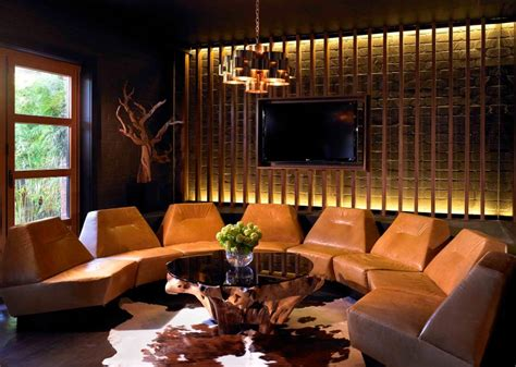 Top Interior Designers In The World by Best Interior Designers In The Uk You Need To