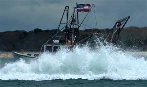weather for cape cod this weekend cape cod weather mainly cloudy news capecodtimes