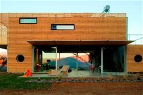houses under 10k 1000 images about shipping container tiny home ideas on pinterest shipping
