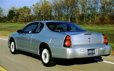 how it works cars 2000 chevrolet monte carlo regenerative braking new and used chevrolet monte carlos for sale in columbia south carolina getauto com