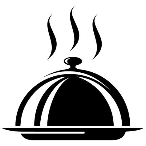 plats cuisin駸 sous vide pour restaurant plat sous cloche stickad