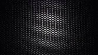 black hd wallpaper 1920x1080 29 desktop background