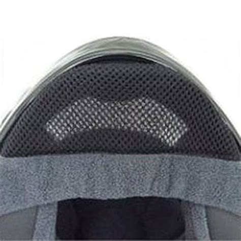 cl 17 chin curtain hjc cl 17 helmet chin curtain the best helmet 2018