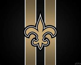 new orleans sanits 8 new orleans saints hd wallpapers backgrounds