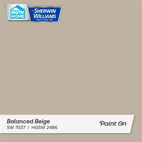 1000 ideas about balanced beige on sherwin william accessible beige and paint colors